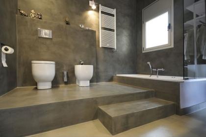Micro Banheiro
